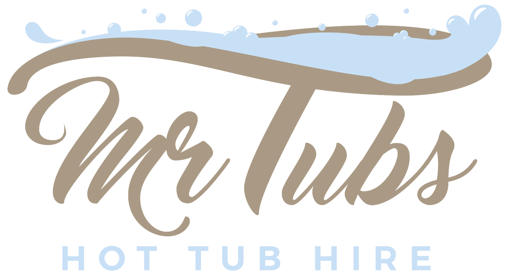 Mr Tubs Hot Tub Hire