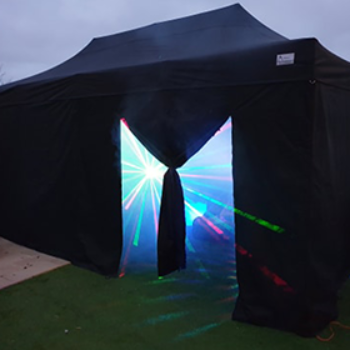 party-tent-hire